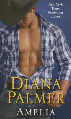 Image for Amelia: A Novel