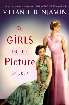 Image for The Girls in the Picture: A Novel