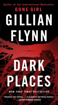 Image for Dark Places (Mass Market): A Novel