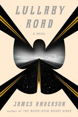 Image for Lullaby Road: A Novel