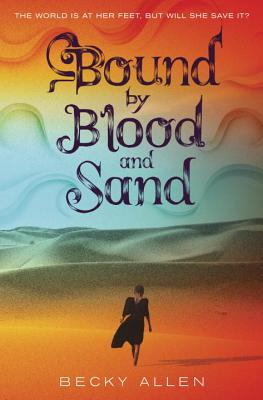 Image for Bound by Blood and Sand