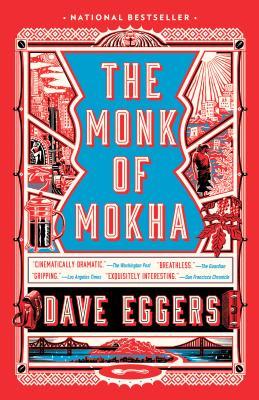 Image for Monk of Mokha
