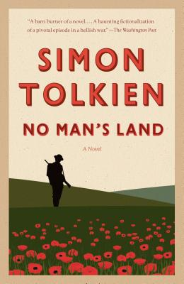 Image for No Man's Land