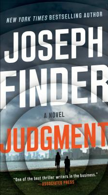 Image for Judgment: A Novel