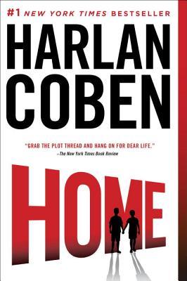 Home, Harlan Coben