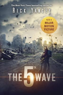 Image for 5TH WAVE, THE