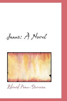 Janus: A Novel, Prime-Stevenson, Edward