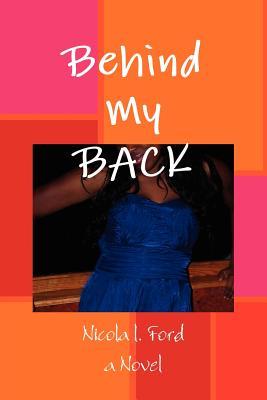 Behind My Back!, Ford, Nicola