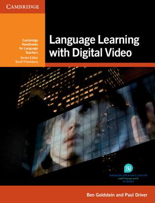 Image for Language Learning With Digital Video