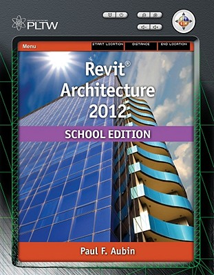 Image for Revit Architecture 2012, School Edition (CAD New Releases)