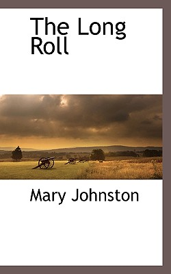 The Long Roll, Johnston, Mary