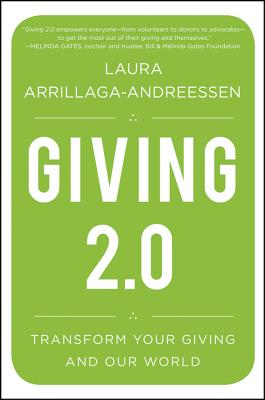 Image for Giving 2.0: Transform Your Giving and Our World