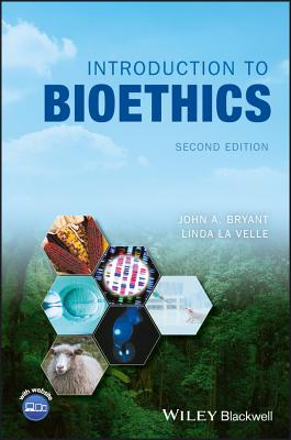 Image for Introduction to Bioethics