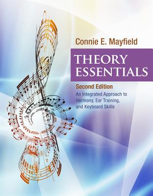 Image for Bundle: Theory Essentials, 2nd + Student Workbook