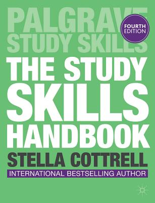 Image for Study Skills Handbook, The
