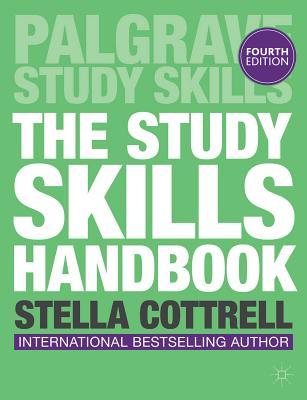 Image for Study Skills Handbook, The