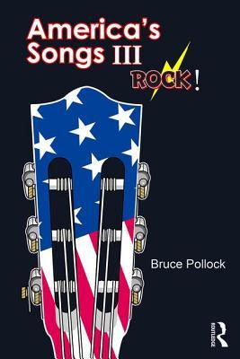 America's Songs III: Rock!, Pollock, Bruce