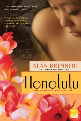 Image for Honolulu