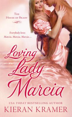 Image for Loving Lady Marcia