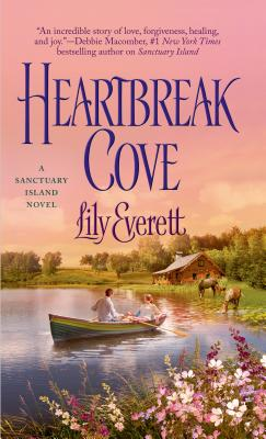 Image for Heartbreak Cove (Sanctuary Island)