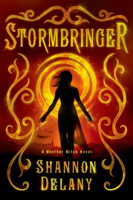 Image for Stormbringer