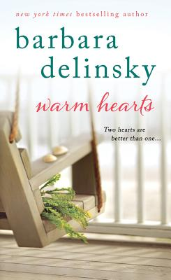Warm Hearts, Barbara Delinsky