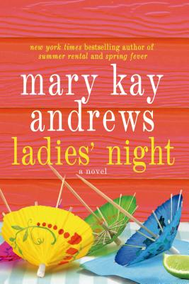 LADIES' NIGHT, ANDREWS, MARY KAY