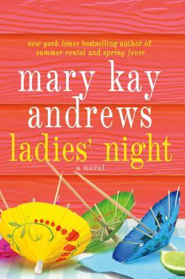 Ladies' Night, Mary Kay Andrews