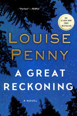 Image for A Great Reckoning: A Novel (Chief Inspector Gamache Novel (12))