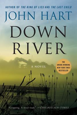 Down River, Hart, John