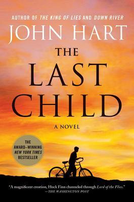 The Last Child, Hart, John