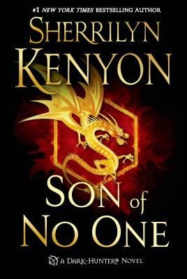 Image for Son of No One (Dark-Hunter)