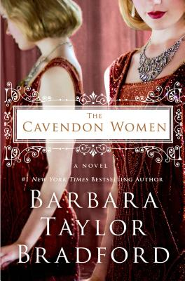 Image for Cavendon Women