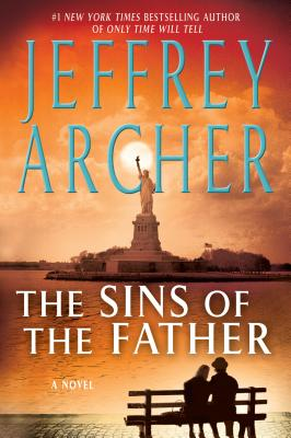 Image for SINS OF THE FATHER, THE