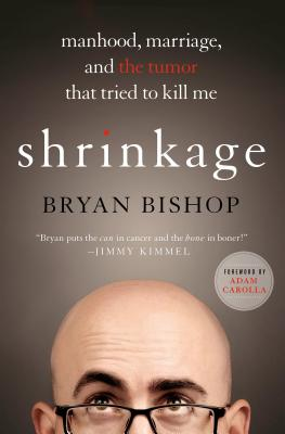 Image for Shrinkage