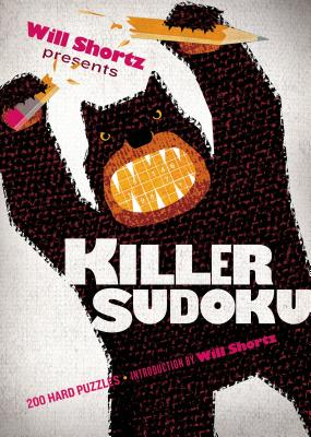 Image for Killer Sudoku