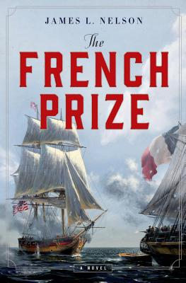 Image for The French Prize A Novel