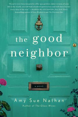 Image for The Good Neighbor