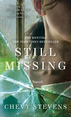 Image for Still Missing: A Novel