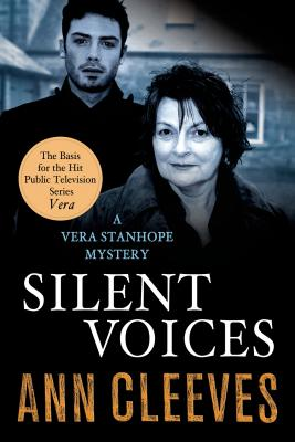 Image for SILENT VOICES : VERA STANHOPE
