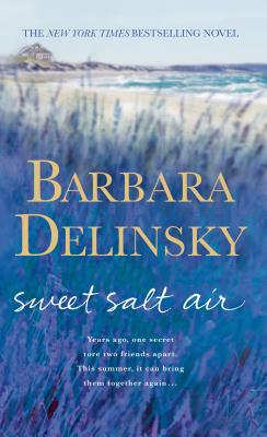 Image for Sweet Salt Air