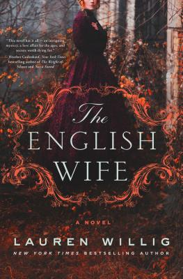 Image for The English Wife