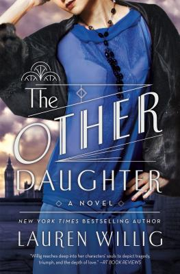 Image for The Other Daughter