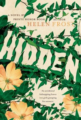 Image for Hidden: A Novel
