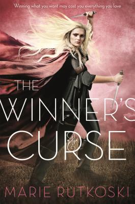 Image for The Winner's Curse
