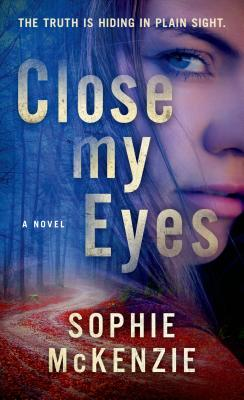 Image for Close My Eyes