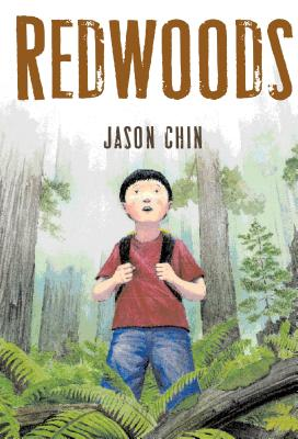 Image for Redwoods