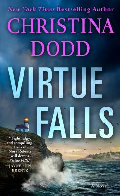 Image for Virtue Falls