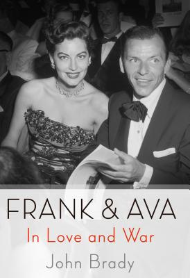 Image for Frank & Ava: In Love and War