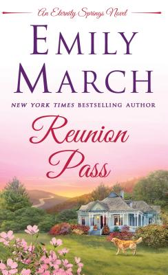Image for Reunion Pass